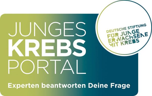 Vorstellung: Deutsche Stiftung für junge Erwachsene mit Krebs 3