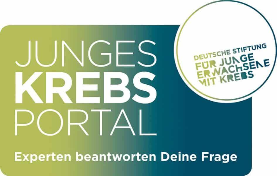 Vorstellung: Deutsche Stiftung für junge Erwachsene mit Krebs 1