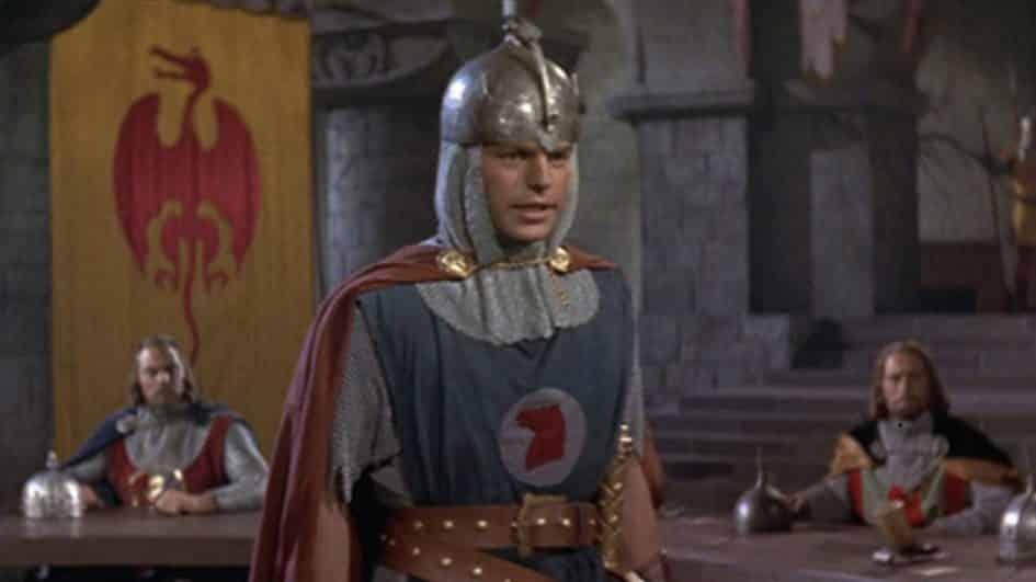 Wieso ist Eisen wichtig für den Körper oder Ritter Eisenherz bleib stark! 1